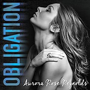 Obligation Audiobook