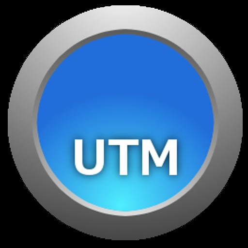 UTM Converter (Utm Software)
