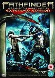 Pathfinder [DVD] [2007]