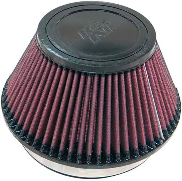 Mann Filter CUK 2847 Cabin Air Filter