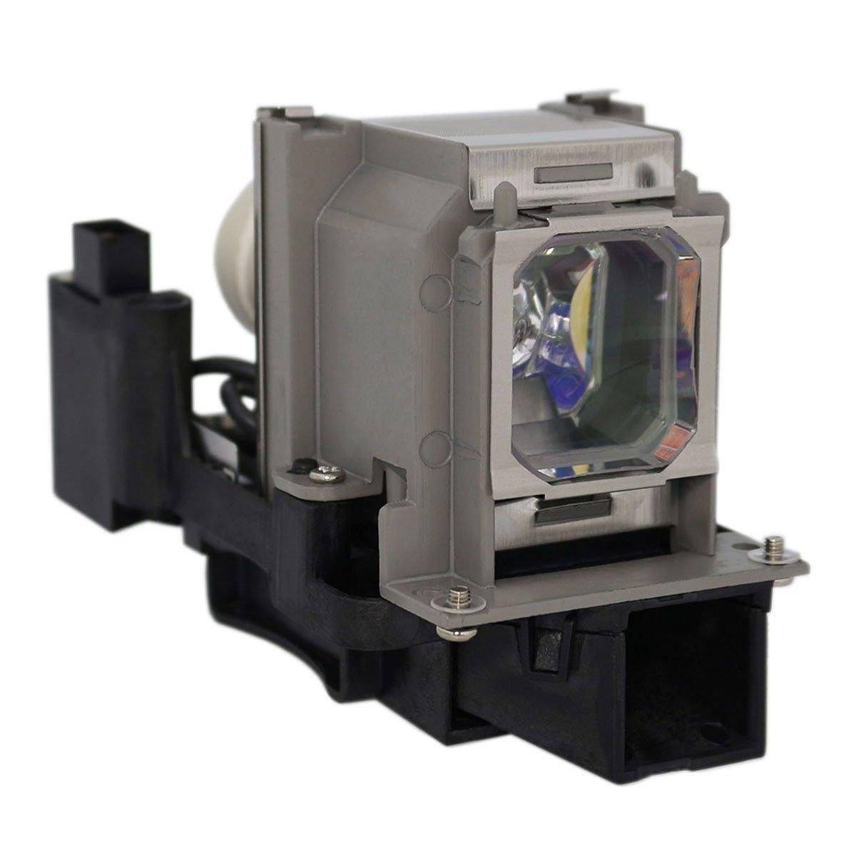 Supermait LMP-C250 プロジェクター交換用ランプ 純正OEMバルブ + 汎用ハウジング 180日間安心保証つき VPL-CH350 / VPL-CH355 対応   B078MPXTXT