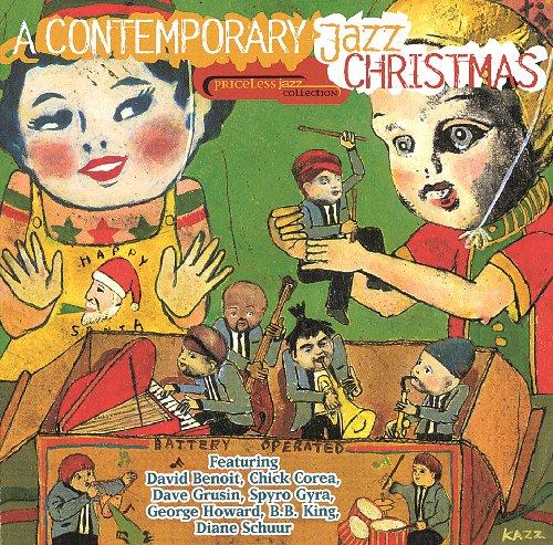 Merry Christmas Baby (Christmas Bb King Songs)
