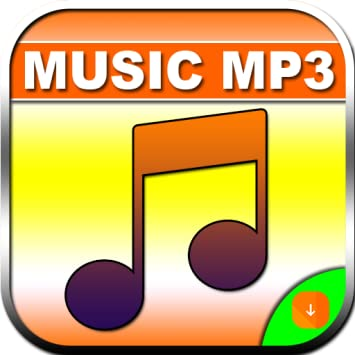 Amazon com: Music : Downloader MP3 Songs Download For Free