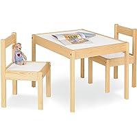 Pinolino Olaf - Juego de mesa y 2