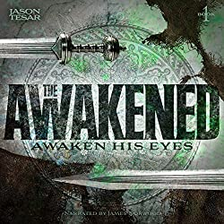 Awaken His Eyes