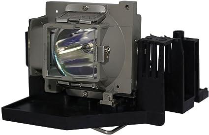 BENQ CS.5J0DJ.001 CS5J0DJ001 LAMP IN HOUSING FOR PROJECTOR MODEL SP820