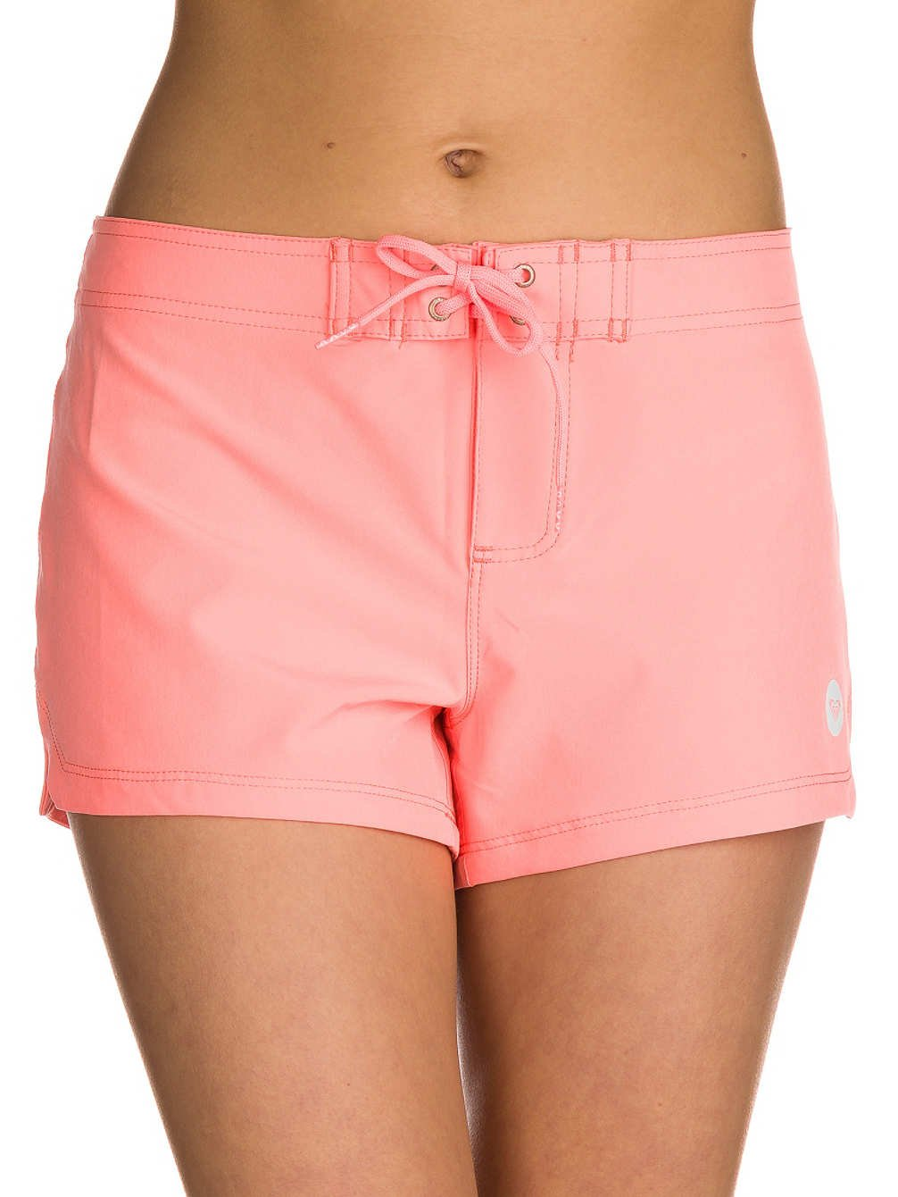 Damen Boardshorts Roxy To Dye 2 Boardshorts