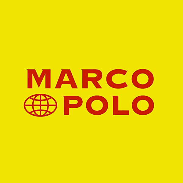hamburg marco polo guide marco polo guides