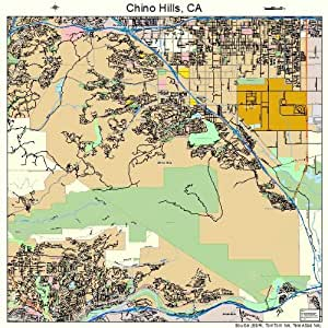 61-gKtFKocL._SY300_QL70_ Map Chino Ca on wawona ca map, los banos ca map, crest ca map, fairfield ca map, rancho cucamonga ca map, city of oxnard california map, pico rivera ca map, chico ca map, baldwin lake ca map, victorville ca map, tracy ca map, butte valley ca map, chino california, morongo basin ca map, puente hills ca map, cardiff by the sea ca map, irvine ca map, goffs ca map, newport harbor ca map, west covina ca map,