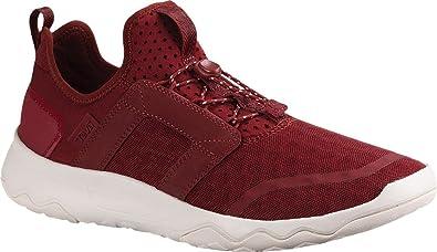 bad96905e Teva Men s M Arrowood Swift Lace Hiking Shoe