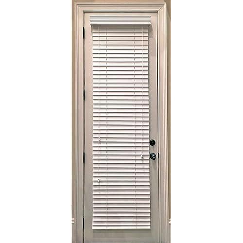 Door Blinds Amazon Com