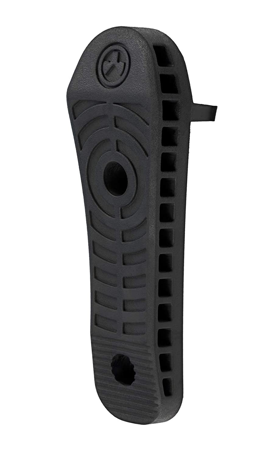 Magpul Rubber Rifle Recoil Pad