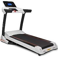ALTERA Caminadora HP 3.0 Ajustable Profesional Fitness y Cardio
