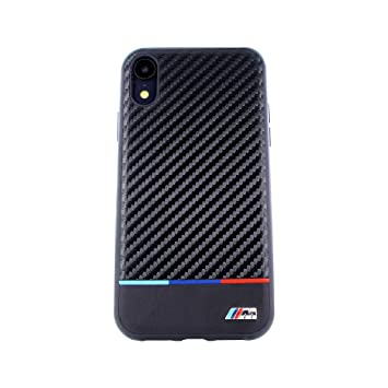 coque iphone x r bmw