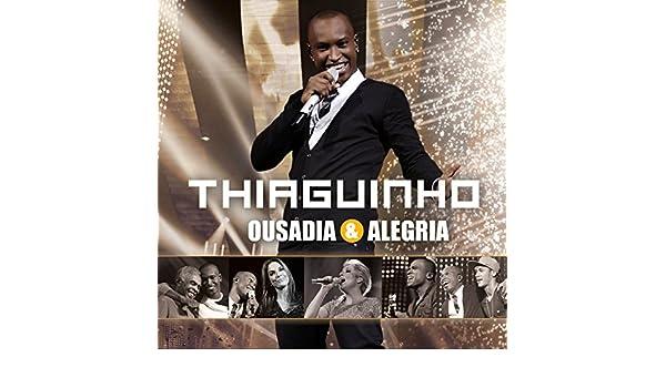 THIAGUINHO GRATIS MUSICA PRA O SOU BAIXAR CARA VOCE