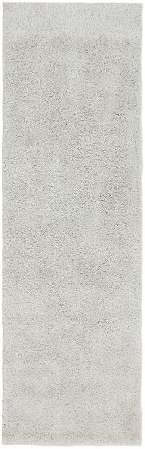 Läufer 80x300 hochflor teppich hochflor läufer 80x300 cm handgewebt aus indien