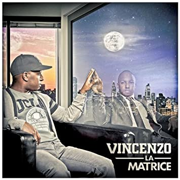 vincenzo la matrice