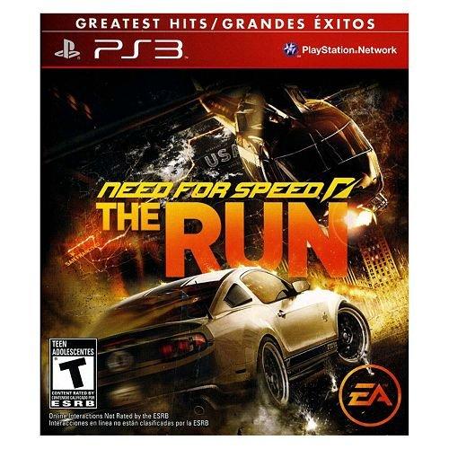 ps3 hot pursuit - 3