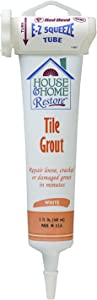 Red Devil Tile Grout - Best Grout For Shower Floor
