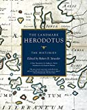 Image of The Landmark Herodotus: The Histories
