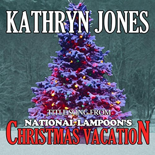 National Lampoon's Christmas Vacation: Christmas Vacation ()