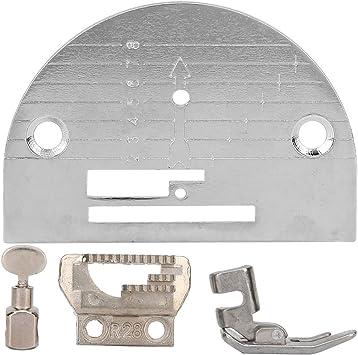 Piezas de la máquina de coser - BiuZi Máquina de coser anticuada ...