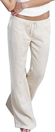 pantalon de loisirs femme