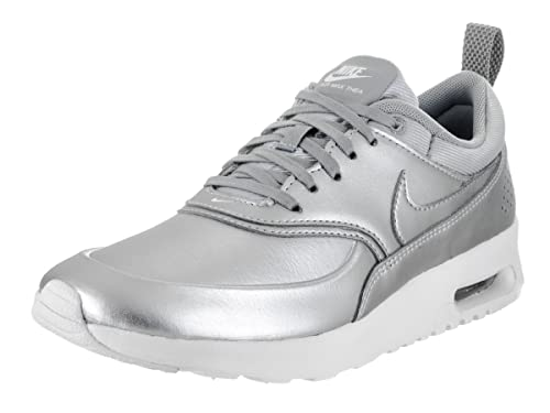 Amazon.it: Nike Argento: Scarpe e borse