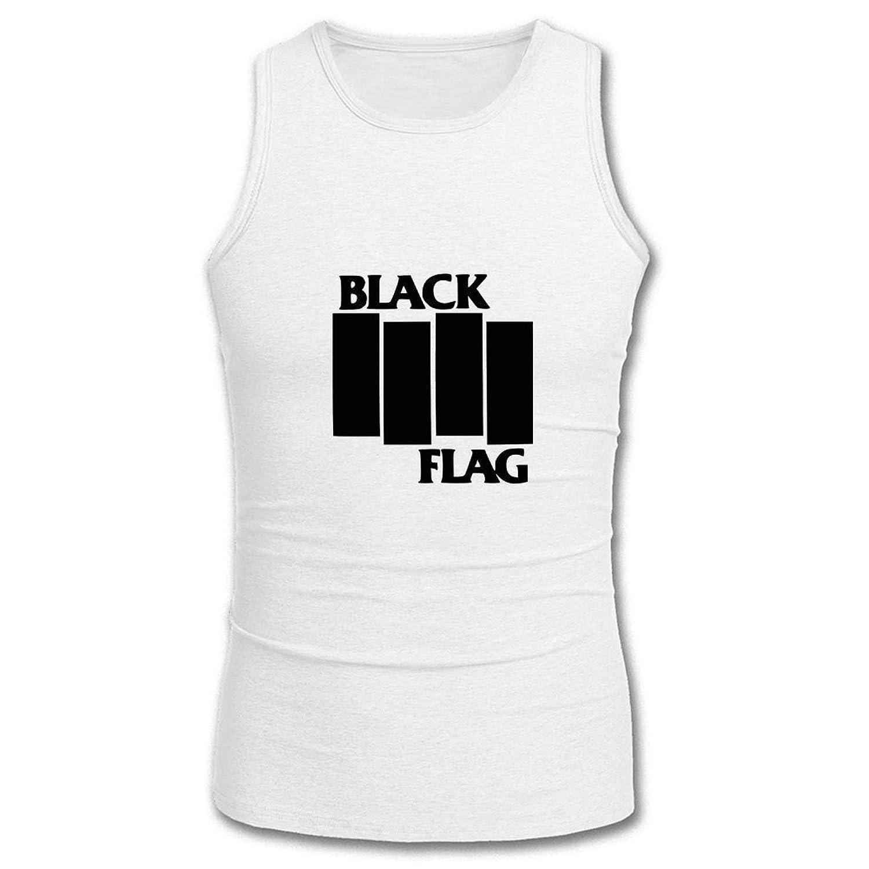 Black flag t shirt europe - 61 Gx6gzz9l _ul1500_ Jpg