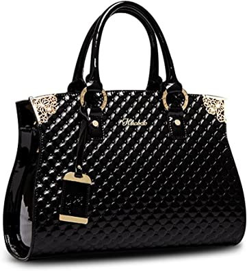 Women/'s Large Size Tote Bags Designer Top Handle Bag Shoulder Handbags For Her