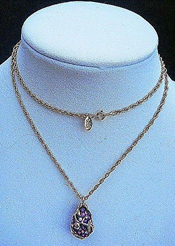 Joan Jewelry - 7