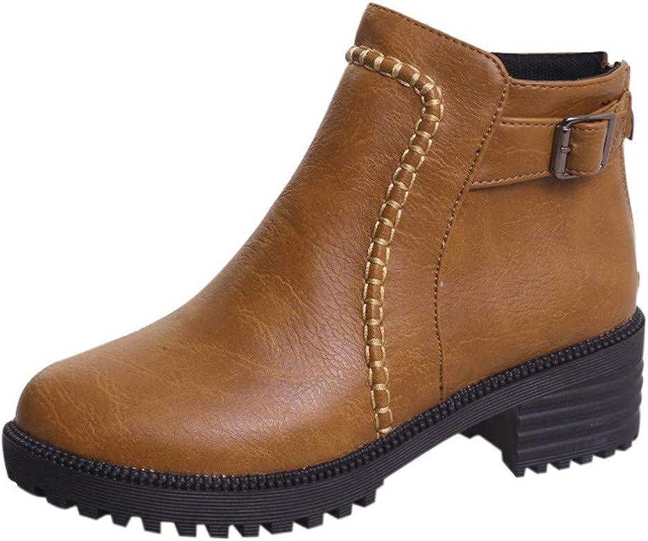 Timberland Boots Gefüttert Damen thk