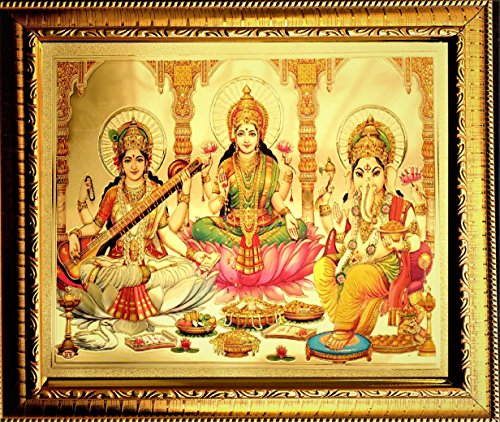 indian god pictures - 6