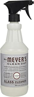 product image for Mrs. Meyer's Clean Day Glass Cleaner, Lavender, 24-Ounce