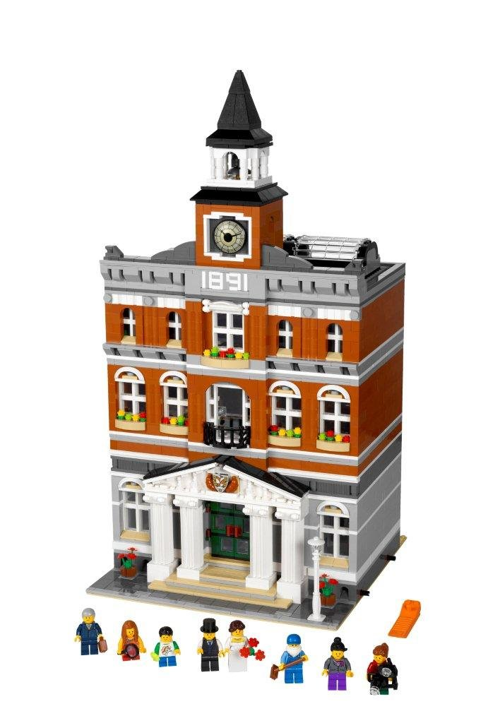 All Lego Modular Buildings Modular Buildings Together Lego Town