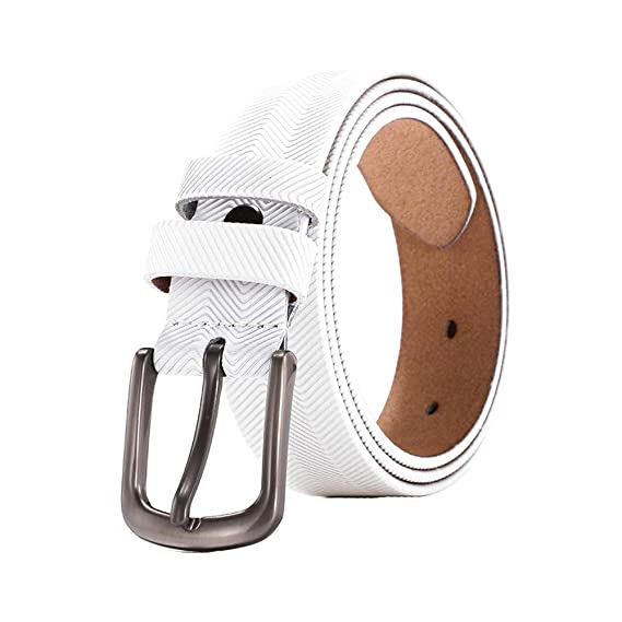 Cinturones de Mujer 8a162c336f51