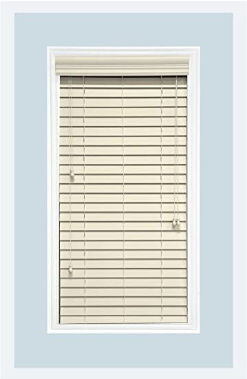 window horizontal doors archives glass custom blinds plantation shutters and louvers page products sizes vertical patio sliding