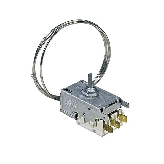 AEG Electrolux Termostato Frigorífico Congelador Ranco K59-L2097 ...