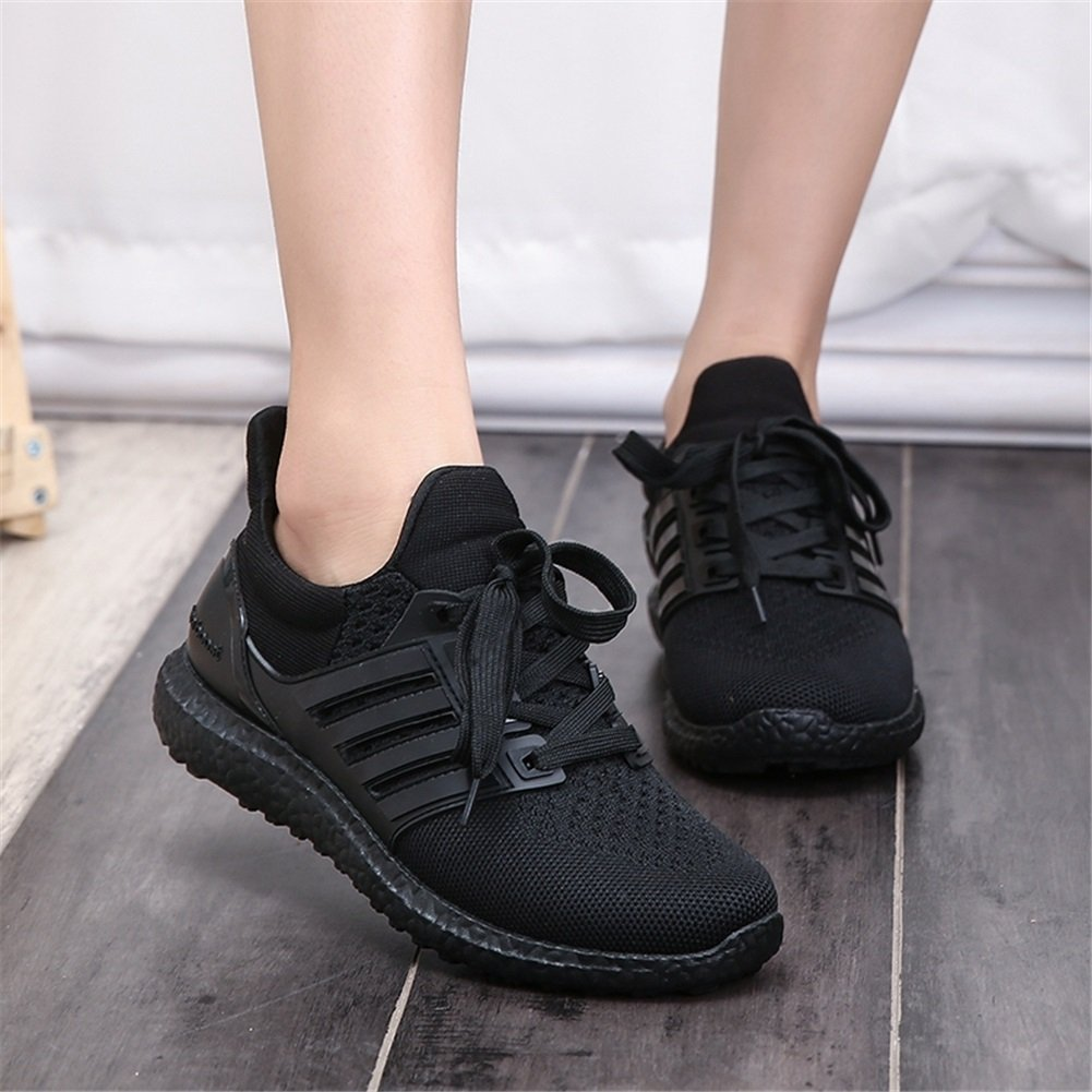 Exing Womens's Shoes New Summer 2018 Shoes Mesh Shoes,Lovers Breathable Sneakers,Men Athletic Casual Shoes 2018 B07FSZ9182 Fashion Sneakers 3e1a9b