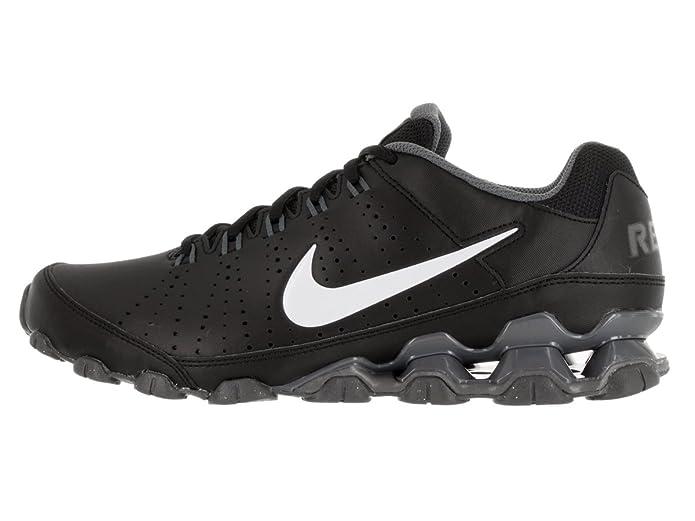 3caeff21d57 Nike Reax 9 TR