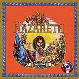 Rampant - Nazareth by Nazareth (2010-02-23)