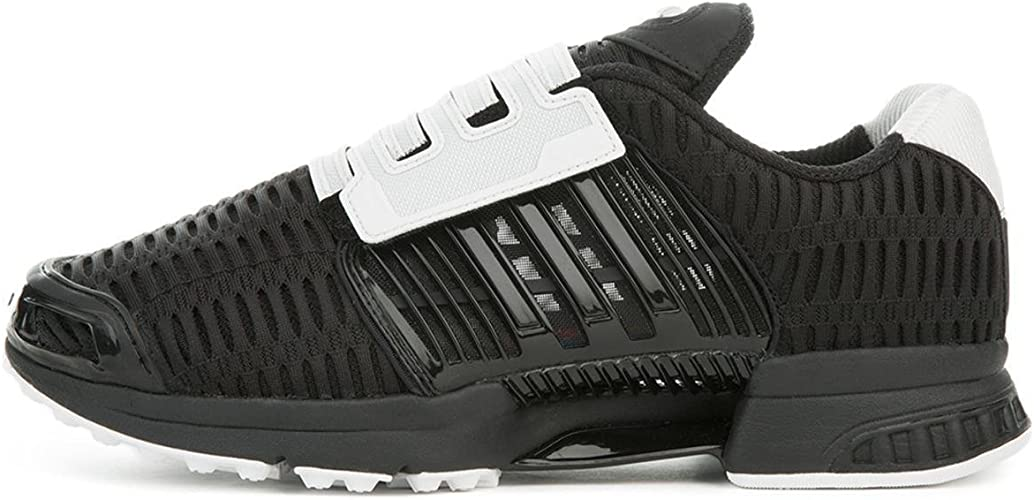 adidas Herren Climacool 1 Hohe Sneaker: : Schuhe