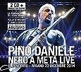 Pino Daniele - Nero A Metà (Live) [2 CD]