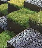 The Contemporary Garden