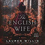 The English Wife: A Novel | Lauren Willig