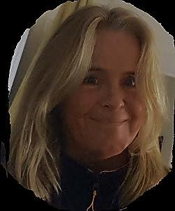 Jenny Morton Potts
