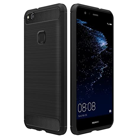 simpeak custodia cover huawei