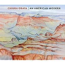 Chiura Obata: An American Modern