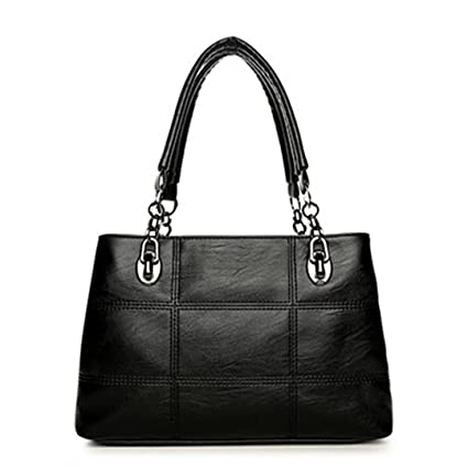 Grandes Bolsas para Mujer bolsos mujeres famosas mujeres ...