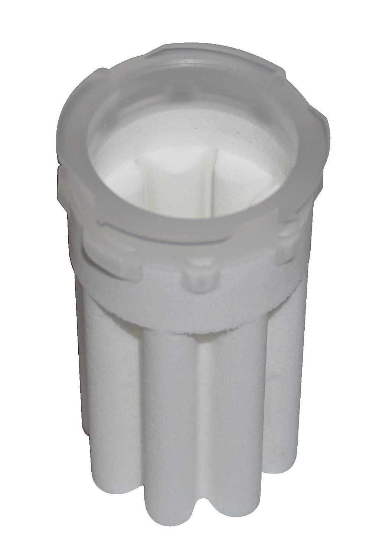 SIKU Cartouche filtrante pour filtres /à huile taux de filtration de 35 /µm